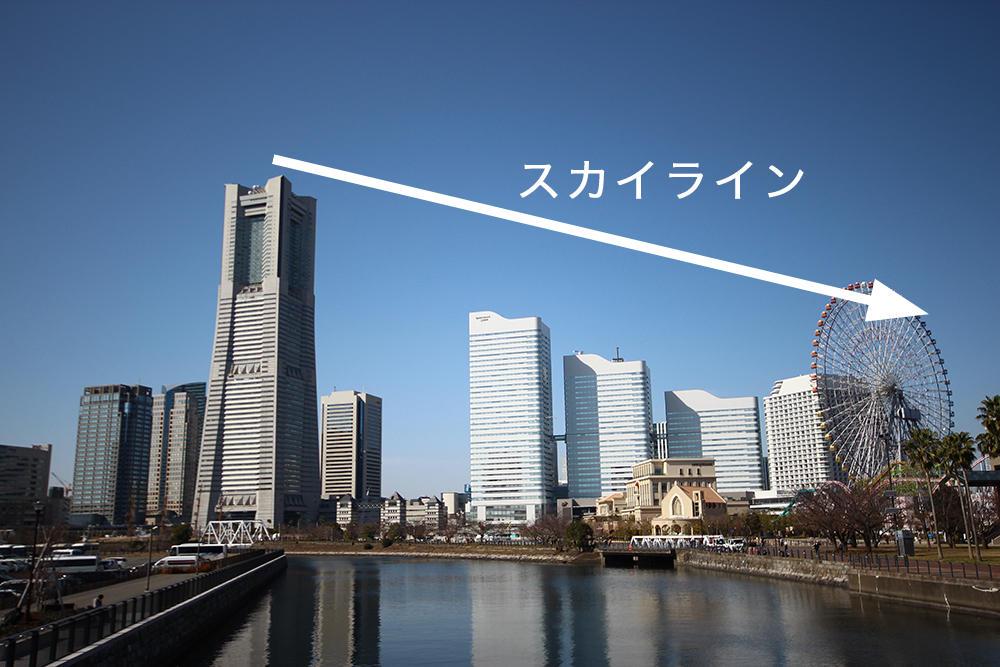【名駅】名古屋について語ろう【栄】★part86 YouTube動画>12本 ->画像>233枚
